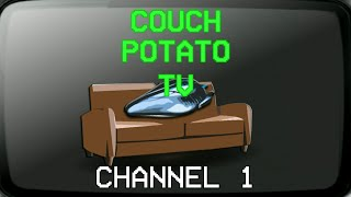 Couch Potato TV - Channel 1
