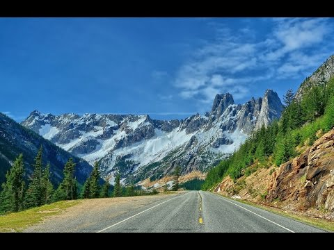 13 Top Tourist Attractions in Washington State - Travel Guid