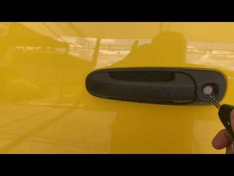 car alarm doral