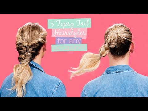 5-topsy-tail-hairstyles-for-every-occasion-|-scunci