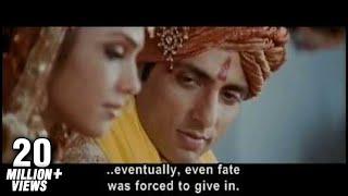 Sonu Sood & Eesha Koppikhar in Sang Sang Rahenge Janam Janam - Ek Vivaah Aisa Bhi