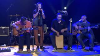 Video Taïro - Ainsi soit il (Live Abbeville) download MP3, 3GP, MP4, WEBM, AVI, FLV November 2017