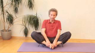 Video meridianyoga 2012 download MP3, 3GP, MP4, WEBM, AVI, FLV Juli 2018