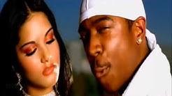 Ja Rule feat. Case - Livin' It Up (Dirty, HD)