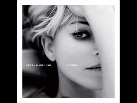 Petra Marklund - Fred