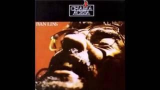 Ivan Lins - Chama Acesa (1975) - Completo / Full Album