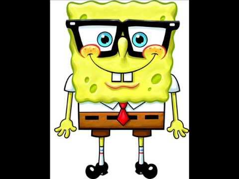 SpongeBob SquarePants Theme Song (Instrumental)