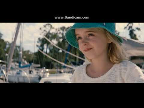 Gifted (2017) - Don`t run