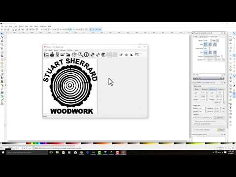 how-to-convert-a-jpg-to-dxf-with-inkscape-for-t2-laser