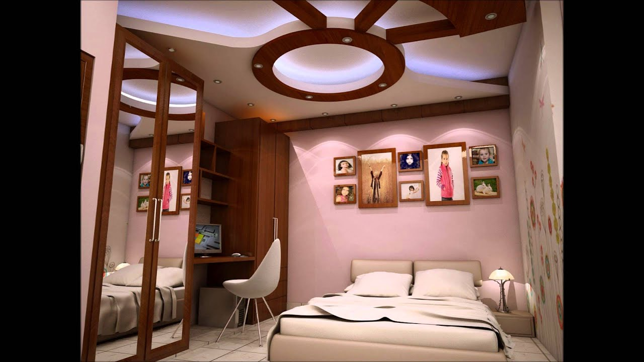 Interior design company in bangladesh youtube for Interior decoration company