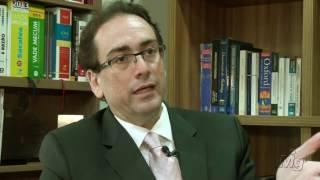 Fernando Capano - Segurança pública