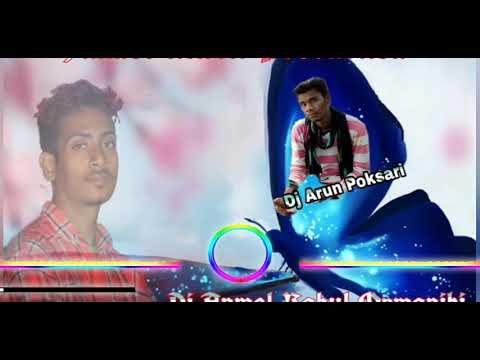 Tore Pyar Me Dil To Deewana Ho Gaya // New Nagpuri No Voice Songs 2018-19