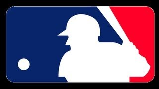 MLB Home Run Horns