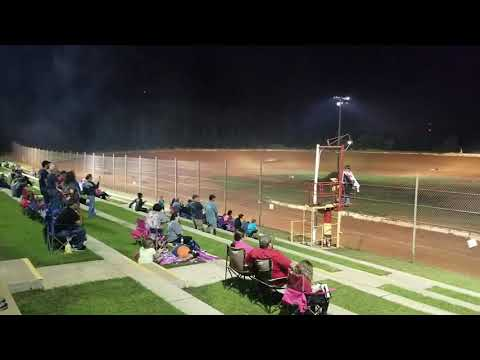 Deep South Speedway Season Opener 5/11/19(6)