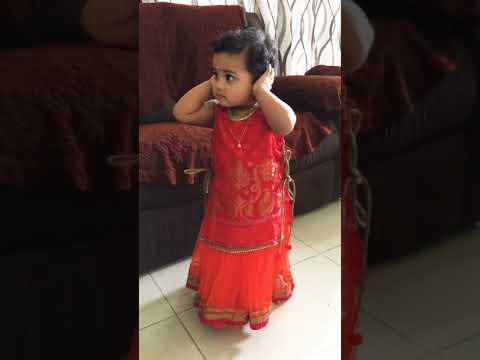 Hey Pillagada - Choti Sai Pallavi