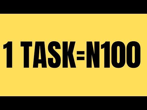 How To Make Money Online [in NIGERIA 🇳🇬] Make Money Online In Nigeria 2021