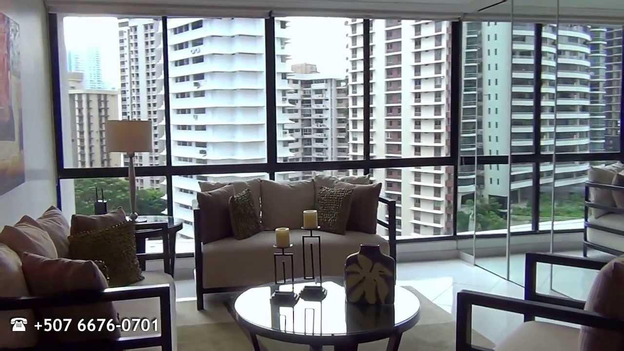 Apartamentos En Alquiler Santo Domingo Independencia