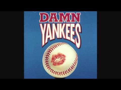 Damn Yankees Overture 1955.wmv