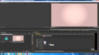 ★Отделение аудио дорожки от видео дорожки в Adobe Premiere Pro CS6★(Привет Всем! Подписывайтесь на мой канал, а я отвечу Вам взаимностью, обязательно ставьте..., 2013-05-26T21:29:49.000Z)