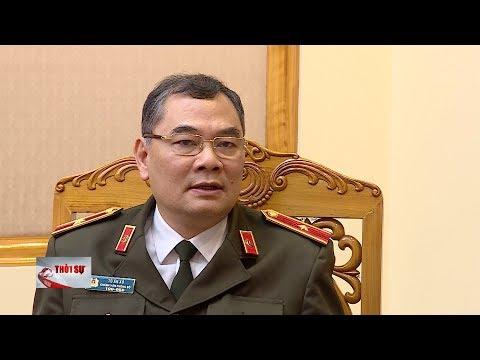 Chính quyền Trung Quốc bị tố cáo trừng phạt dân bằng cách nhốt họ trong bệnh viện tâm thần from YouTube · Duration:  4 minutes 18 seconds