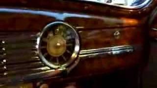 Chuck's 1948 Fleetline