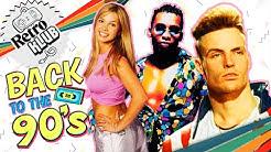 Back to the 90s! Diese Spiele bringen die Neunziger zurück | Retro Klub