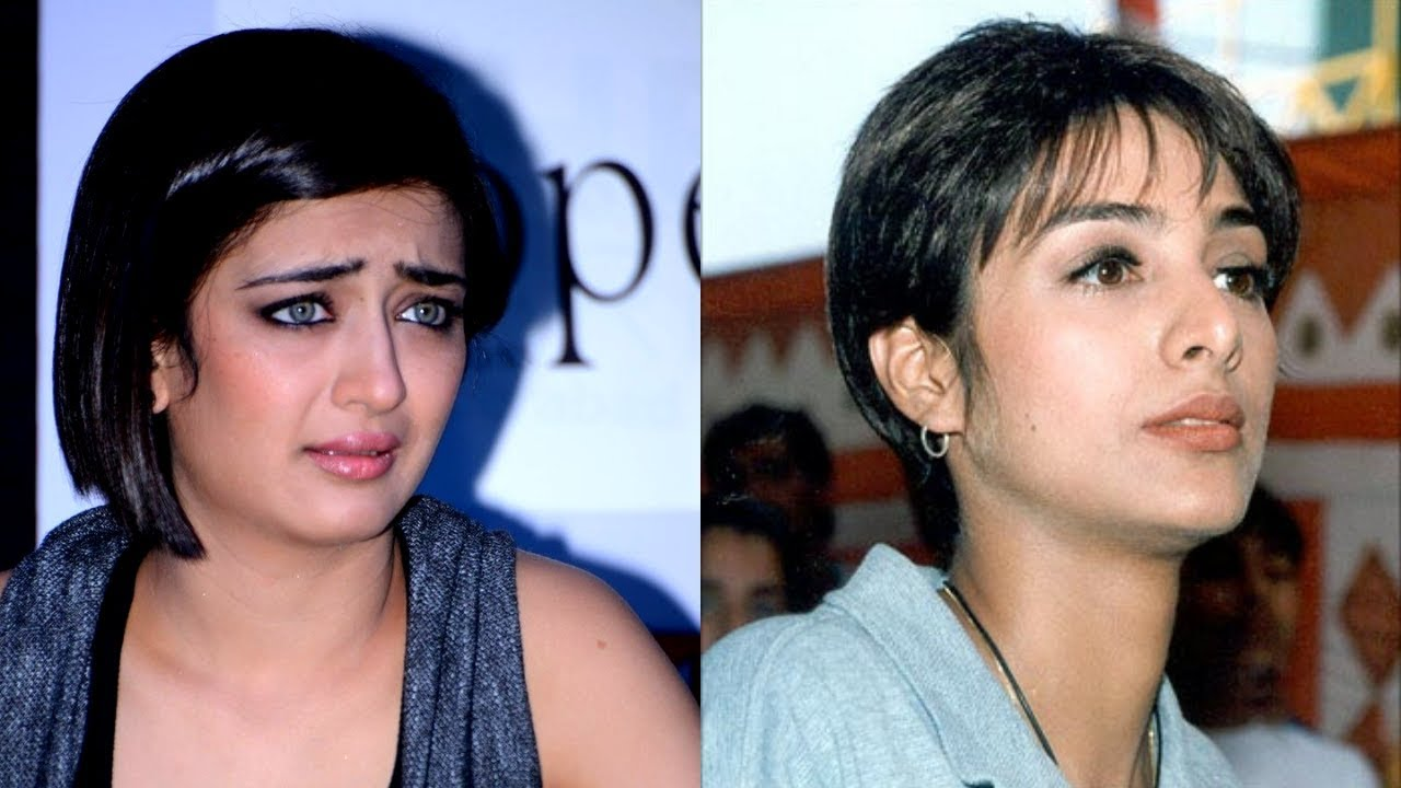 20 Bollywood Actresses Who Look Gorgeous With Short Hair Youtube