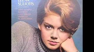 Elena Souliotis - Piangete voi... Al dolce guidami... Coppia iniqua ( Anna Bolena )
