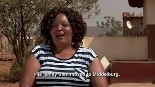 Khumbul'ekhaya Season 14 Episode 25