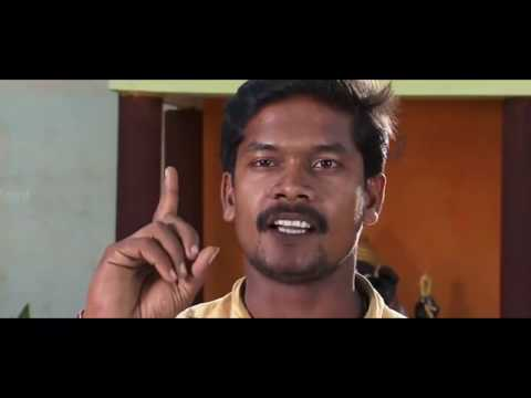 Super Hit Latest Tamil Thriller Movie  Latest Tamil Action Comedy Tamil Movie New Upload 2018 HD