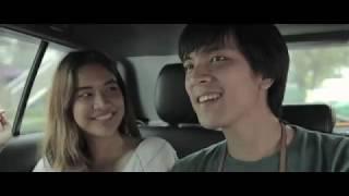 Superbaker - แค่ผ่านมาเจอ [Official MV]