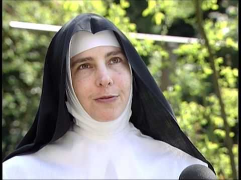 poor clare nuns in Eindhoven