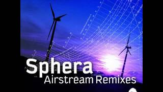 sphera-airstream gaudium remix