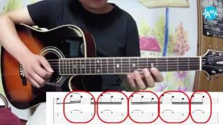 Gambar cover 데파페페 - 스타트 레슨 1(DEPAPEPE - START Lesson 1)
