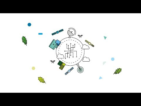 Deloitte Ireland - leading advisors to the Technology, Media and Telecommunications sector