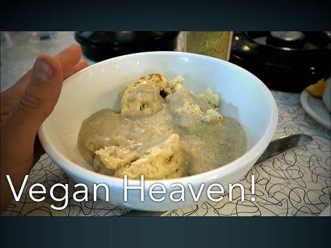 Fort Worth AKA Vegan Heaven (Vlog 126)
