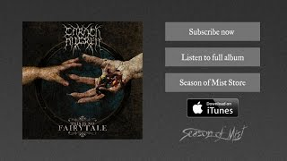 Carach Angren - Tragedy Ever After