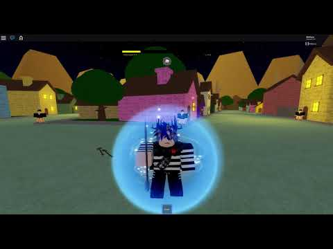 Repeat roblox stand onilne how to get stand and what diary