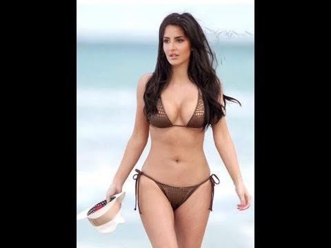 Katrina kaif new hotest pic thumbnail