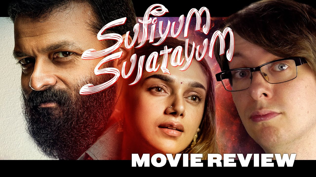 Sufiyum Sujatayum (2020) - Movie Review | Foreign Reaction