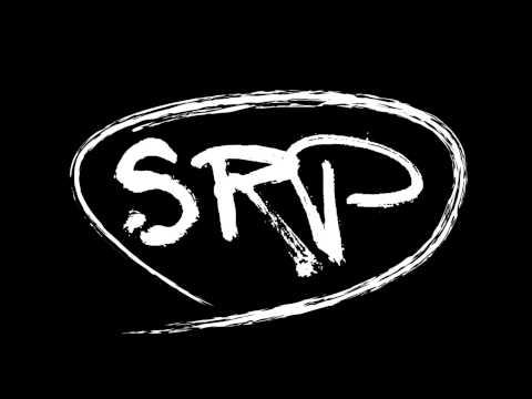SRP - Premier jet