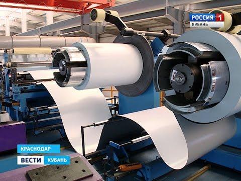Производитель гк «техностиль» предлагает купить сэндвич-панели, профнастил и окрашенную рулонную сталь в москве. Фотографии объектов из.