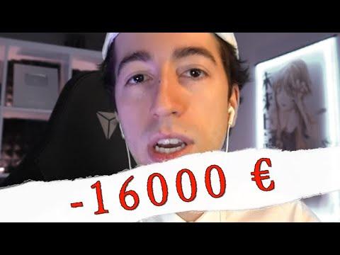 Quanto costa vivere a Milano?