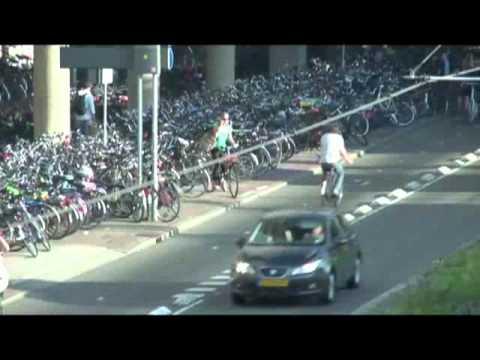 #BikeCheck March 8