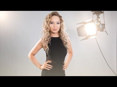 Agnete - Icebreaker (Eurovision Norway 2016)
