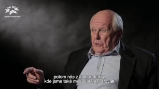Slavnosti svobody Plzeň (Michel Gilain - CZ/FR)