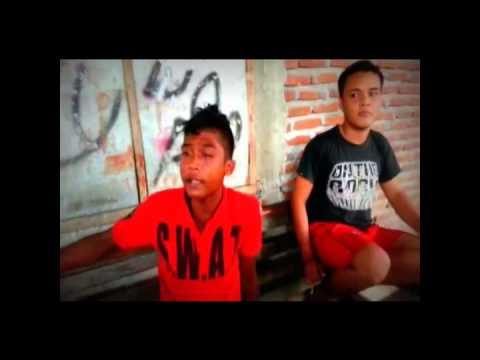 Lagu Aceh Lucu Terbaru Aneuk Gampong (Cari Jodoh)
