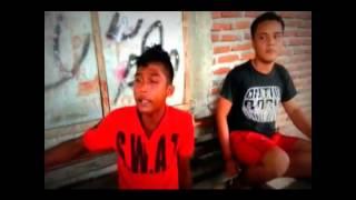 Video Lagu Aceh Lucu Terbaru Aneuk Gampong (Cari Jodoh) download MP3, 3GP, MP4, WEBM, AVI, FLV Juli 2018