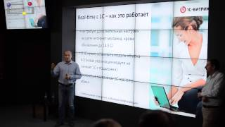 1С-Битрикс: Новинки для e-commerce - Json TV(, 2014-04-18T10:57:18.000Z)