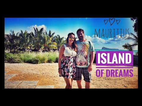 Mauritius - Trauminsel - Island of dreams - Tom around the globe